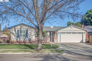 Single Family for sale in 37634 Canterbury St., Fremont, CA, 94536