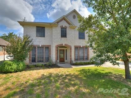 Single-Family Home for sale in 2624 Niemann Dr , Austin, TX, 78748