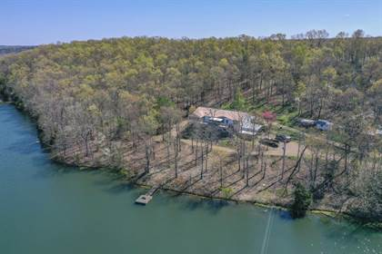 Residential Property for sale in 287 Lovers Lane, Wasola, MO, 65773