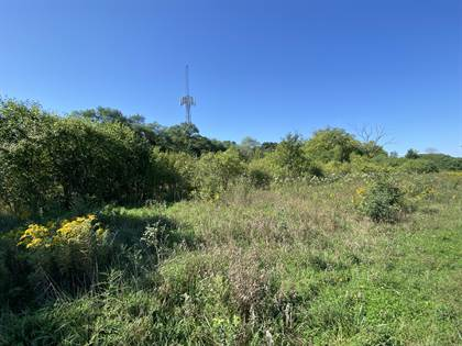 Lots And Land for sale in 8747 N 76th Pl, Milwaukee, WI, 53223