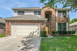 Single Family for sale in 4124 Cardigan Drive, Grand Prairie, TX, 75052