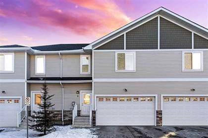 Single Family for sale in 450 MCCONACHIE WY NW 6, Edmonton, Alberta, T5Y0S8