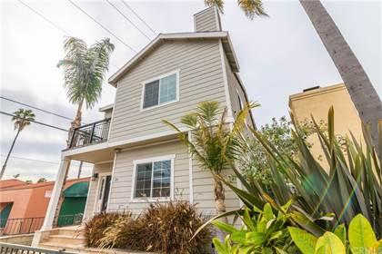 Propiedad residencial en venta en 25 Belmont Avenue, Long Beach, CA, 90803