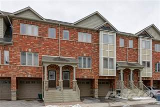 Residential Property for rent in 6 CHESTNUT Drive 63, Grimsby, Ontario