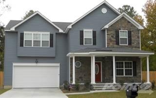 Residential Property for sale in MMIII Carrigan, Hampton, VA, 23666