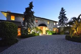 Single Family for sale in 14 Kite Hill RD, Santa Cruz, CA, 95060