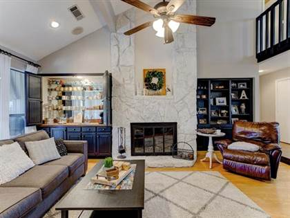 Residential for sale in 3905 Cross Hill Court, Arlington, TX, 76016
