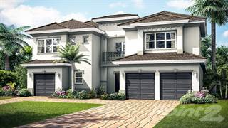 Single Family for sale in 19884 Golden Bridge Trail, Boca Raton, FL, 33498