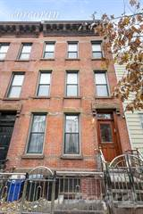 Townhouse for sale in 658 6th Avenue, Brooklyn, NY, 11215