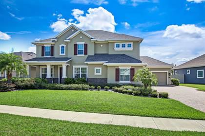 Residential for sale in 3655 BURNT PINE DR, Jacksonville, FL, 32224