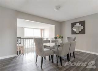 Residential Property for sale in 98 Black Hawk Way, Toronto, Ontario