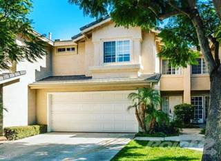 Residential Property for sale in 508 Madrina Place, Oxnard, CA, 93030