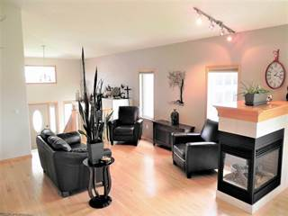 Single Family for sale in 24 DAWSON CO, Spruce Grove, Alberta, T7X0E5