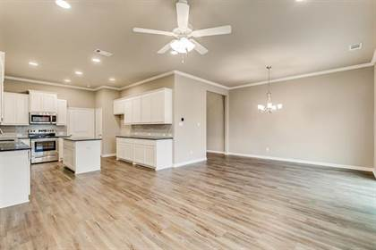 Residential Property for sale in 1205 Summerset Lane, Burleson, TX, 76028