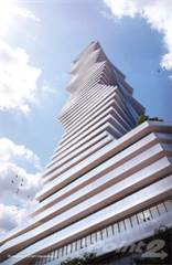 Residential Property for sale in 460 Burnhamthorpe Rd W, Mississauga, ON L5B 4M6, Canada, Mississauga, Ontario