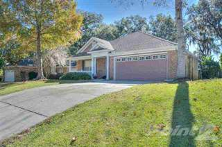 Piney z real estate homes for sale in piney z fl - Craigslist tallahassee farm and garden ...