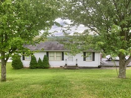 Residential Property for sale in 110 ROYDON STREET, Pounding Mill, VA, 24637