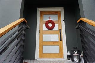 Single Family for rent in No address available, San Francisco, CA, 94107