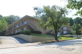 Houses Apartments For Rent In Forest Park Al Point2 Homes
