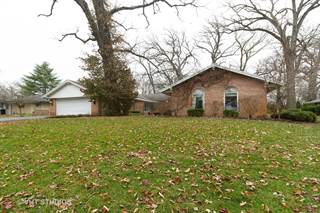 Single Family for sale in 9 Old Orchard Lane, Kankakee, IL, 60901
