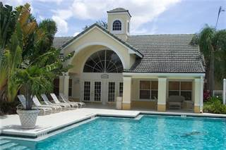 Condo for sale in 12730 Equestrian CIR 2804, Fort Myers, FL, 33907