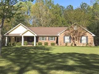 Single Family for sale in 165 Ridge Street, Ackerman, MS, 39735