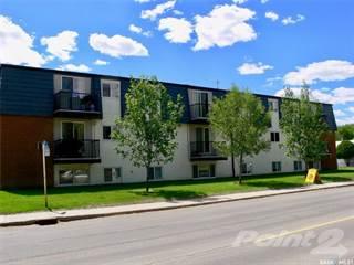 Condo for sale in 115 Acadia DRIVE 4, Saskatoon, Saskatchewan