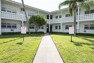 Condo for rent in 7050 SUNSET WAY 14, St. Pete Beach, FL, 33706