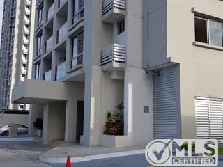 Condo for sale in Avenida Principal Condado Del Rey Ph Rokas Torre 5 25B, Panamá, Panamá