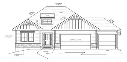 Residential for sale in 23006 S Fox's Lane, Peculiar, MO, 64078