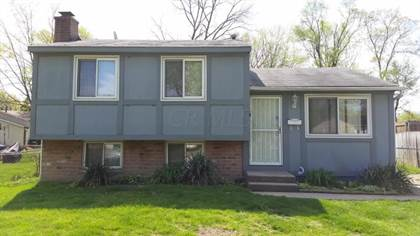 Residential for sale in 3361 S Kenaston Drive, Columbus, OH, 43232