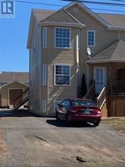 Single Family for sale in 921 Mapleton RD, Moncton, New Brunswick, E1G2K6