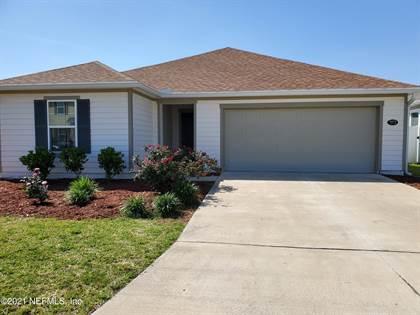Residential Property for sale in 7573 SUNNYDALE LN, Jacksonville, FL, 32256