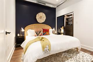 Houses apartments for rent in southwest philadelphia pa - One bedroom apartments philadelphia ...