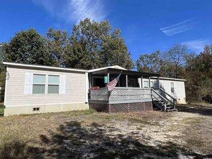 Residential Property for sale in 246 Hilton Lane, Malvern, AR, 72104