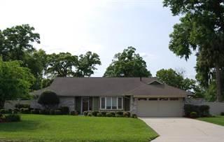 Single Family for sale in 3300 SE 22nd Avenue, Ocala, FL, 34471