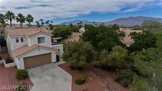 Single Family en venta en 8128 PURSUIT Court, Las Vegas, NV, 89131