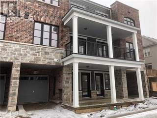 Condo for sale in 28 -Dundas Street E 219, Waterdown, Ontario, L0R2C9