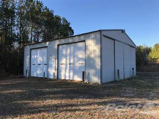Comm/Ind for sale in 7291 HIGHWAY 72, Walnut, MS, 38683