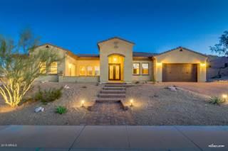 Single Family for sale in 18397 W SANTA IRENE Drive W, Goodyear, AZ, 85338