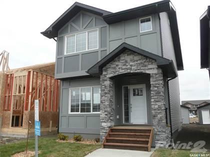 Residential Property for sale in 915 McFaull MANOR, Saskatoon, Saskatchewan, S7V 0S6