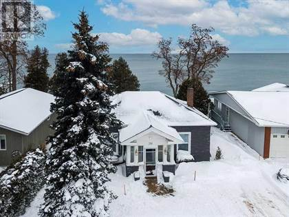 Single Family for sale in 281 SYKES ST N, Meaford, Ontario, N4L1H9