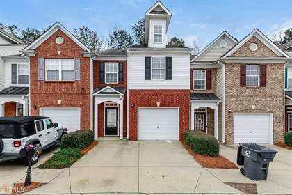 Residential for sale in 2393 Birkhall, Lawrenceville, GA, 30043