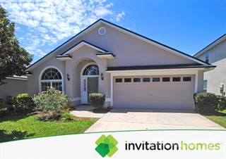 House for rent in 1357 WEKIVA WAY - 4/2 1979 sqft, St. Augustine, FL, 32092