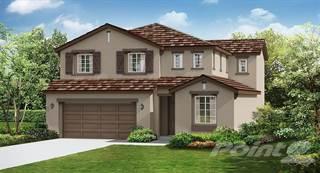 Single Family for sale in 3573 Sugarberry Court, San Bernardino, CA, 92407