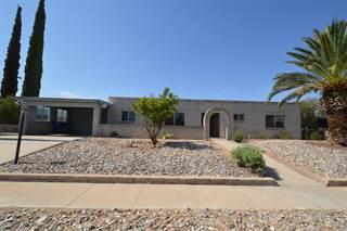 Single Family for rent in 7602 E Lurlene Drive, Tucson, AZ, 85730