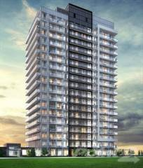 Condo for sale in Downtown Erin Mills Condominiums Community | 4677 Glen Erin Drive, Mississauga, ON, Mississauga, Ontario