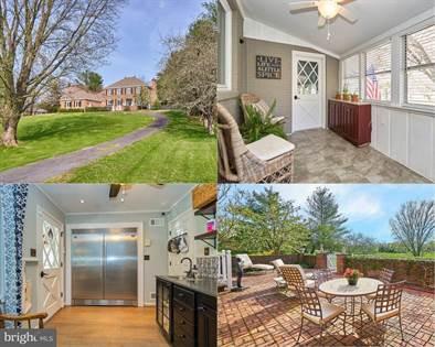 Residential Property for sale in 23470 DOVER RD, Middleburg, VA, 20117