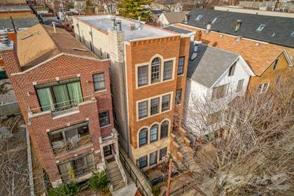 Apartment for rent in 2510 N. Southport, Chicago, IL, 60614