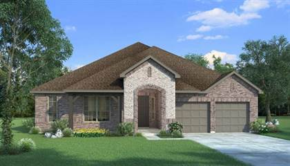Residential Property for sale in 7222 Rustic Rock, Arlington, TX, 76001